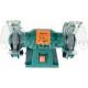 Электрическое точило STURM 400W TC-61202 (арт: TC-61202)