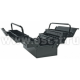 Ящик под инструмент металлический 5-отделений (Topex79R100) (арт: Top_79R100)