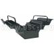Ящик под инструмент металлический 5-отделений (Topex79R101) (арт: 79R101)