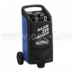 Пуско зарядное устройство BLUEWELD MAJOR 320 230V 12-24V 829810/829636/829801 (арт: TEL_829636)