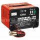 Пуско зарядное устройство BLUEWELD IMPERIAL 150 230V 12V (807783) (арт: TEL_807529)