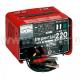 Пуско-зарядное устройство BLUE WELD IMPERIAL 220 807806/807794 (арт: TEL_807686)