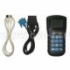 Диагностика Super VAG K+CAN(сканер+переходники) 8589412(арт: Super VAG K+CAN)