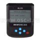 Диагностика для OBD2 memoscanner считыватель кодов (арт: OBD2_scanner)