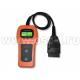 Диагностика сканер memoscanner u-380 (obd2)(арт: u-380)