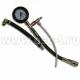 Прибор измерения давления топлива в инжекторах для а/м ГАЗ, ВАЗ SMC-101mini(арт: SMC-101mini)