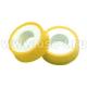 Фум лента тефлоновая MATRIX (888545)(арт: 5264)