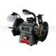 Точило 250W (Topex 59G382 P.L.) (арт: 59G382)