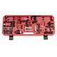 FORCE Набор фиксаторов приводных механизмов двигателя (VW,AUDI,SEAT, SKODA) F929G1 (арт: 929G1)