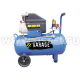 Компрессор GARAGE PK 24.F210/1.5 24 литра 210л/м(арт: 24.F210/1.5)