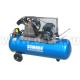 Компрессор SUMAKE JB30-30MA-100 ременной 100 л (арт: JB30-30MA-100)