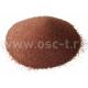 ASTURO Песок абразивный 50 кг (50227) (арт: 50227)