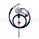 GROZ  Насос роторный для топлива сталь GR44030  RB/1 (арт: GR44030)