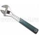JONNESWAY Ключ разводной эргономичный W27AT8/048046 (арт: 48046)
