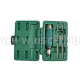 JONNESWAY Ударная отвертка с битами 10 пр.  AG010055A/048649 (арт: 48649)