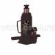 Домкрат-столб 10т без чемодана (Topex 97x040 S.L.) 278001791004 (арт.: T91003)