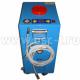 Стенд для промывки системы кондиционирования (арт: SMC-4001)