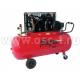 Компрессор FUBAG AIR 5900B/200 (573 л/м) 380 V(арт: AIR5900B/200)