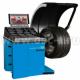 Балансировочный станок SCHNEIDER TOOLS 987 (арт: CB987)