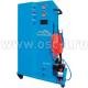 TROMMELBERG Установка для накачки шин азотом (Генератор Азота, мобильный, производительность 40-50 л/мин, встроенная емкость для азота 50 л,)  NG3000 (арт: NG3000)