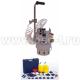 Прокачка тормозной системы GS-422 (арт. GS-432)