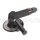 Пневмоболгарка 125 мм 10900 об/мин ROTAKI RT-1103 (арт. RT-11-03B)