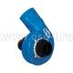 Вентилятор для вытяжки отработанных газов TROMMELBERG 2800 м3/ч MFS-2.8(арт. MSF-2)