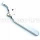Ключ гаечный переставной для корончатых гаек FORCE 9U0701 (арт. 9U0701)