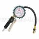 Манометр для шин 3-х функциональный JONNESWAY AG010038A/48749 (арт. 48749)