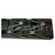 Набор съемников стопорных колец 4 предмета JONNESWAY AG010002ST/48151 (арт. 48151)
