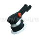 Шлифмашинка панетарная RUPES AK150A (арт. AK150)