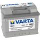 АКБ Varta silver 61 D21 (арт. 561400)