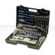 Набор инструмента 72 предмета СТАНКОИМПОРТ MASTER CS-TK72B (арт. CS-TK72B)