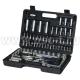 Набор инструмента 94 предмета СТАНКОИМПОРТ MASTER CS-4094B (арт. CS-4094B)