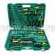 Набор инструмента 144 предмета общефункциональный + арматурные работы Арсенал TSM144ABP-WTG (арт. 8086340)