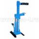 TROMMELBERG Стяжка пружин гидравлическая стационарная 210-570 мм C10301C (арт. C10301C)