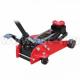 """Домкрат """"жаба"""" 3т T83000ET H=150-490мм AVTOL с педалью для быстрого подъема (арт. T83000ET)"""