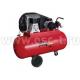 Компрессор FUBAG B2800B/100CM 3 производительность 320 л/м, ресивер 100л 220В (арт. 28FV504KOA113)