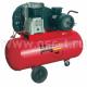 Компрессор FUВАG B3800B/100CT 4 производительность 476 л/м, ресивер 100л (арт. 36FV601KOA110)