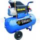 Компрессор GARAGE PK 50.MKV370/2.2 ресивер 50 литров производительность 370л/м (арт. 50.MKV370/2.2)