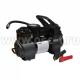 Компрессор автомобильный MEGAPOWER супер мощный для джипов M-55020 двухцилиндровый 72л/мин (арт. M-55020)