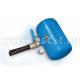 Взрывная накачка NORDBERG CH-5 инфлятор (-бустер-) 19л 7-12bar (арт. NORD_E2011060)