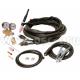 Горелка (кабель 4м_ DX50) Набор TIG для Prestige TIG 185_182 (арт. TIG 185_182)