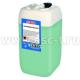 Жидкость для бесконтактной мойки SUPER MAFRASOL T/25 25кг супер концентрир. (арт. P0270)