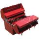 Ящик под инструмент раскладной 3 этажа (арт. TBC127)