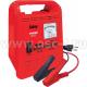 Электронное зарядное устройство FUBAG POWER 60/12 220V 12V_4A _15-60Ач (арт. 28135)