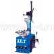 Шиномонтаж AE&T 850 M-6 380v полуавтомат (арт. 850-380V)