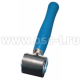 Ролик STEINEL прижимной валик для шумоизоляции 012311 (арт. STEINEL_12311)