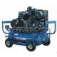 Компрессор Air Cast СБ 4/С-90LB 75 SPE390R бензиновый (арт. СБ4/С-90LB75)