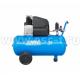 Компрессор ABAC MonteCarlo L30P 50л 310л/мин. 2.2кВт 4116024519 (арт. MonteCarlo L30P)